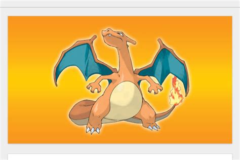 google images pokemon pokemon google maps locations mew