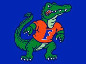 florida gator football logo coloring pages coloring pages free