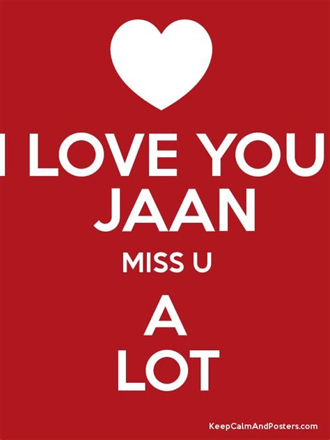 images of love jaan i love you too jaan pic wallpaper sportstle