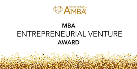 Is Mba Required For Entrepreneur by Is An Mba Is Essential To Entrepreneurial Success