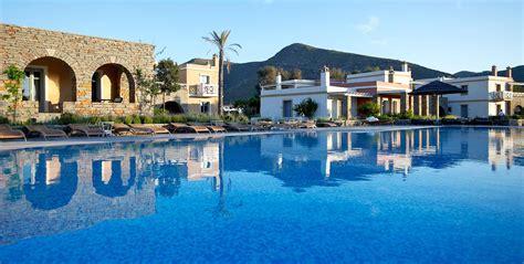 porto kea suites kea hotels greece tzia porto kea suites hotel luxury