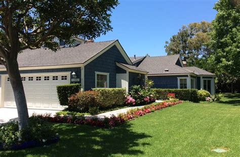 cape cove homes for sale point real estate