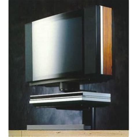 BeoVision LX 4500