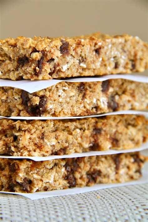 protein granola bars soft and chewy protein granola bars running with spoons