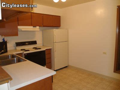 waukegan section 8 apartment for rent in waukegan il
