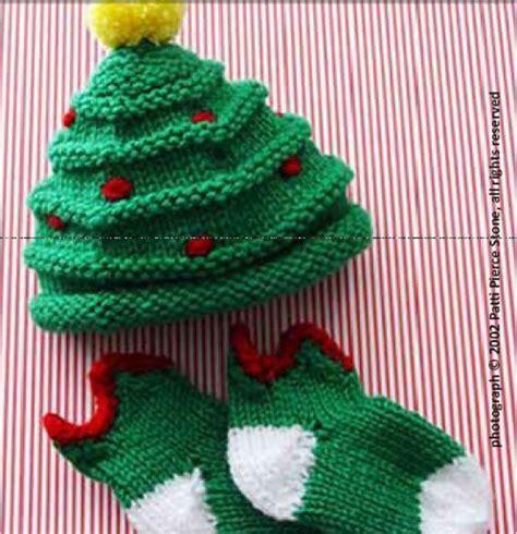 christmas tree pattern hair crochet christmas baby christmas decore