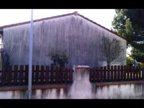 Nettoyage Des Murs Avant Peinture by Nettoyage Mur Avant Peinture Peindre Un Mur With