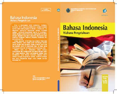 Harga Buku Pkn Kelas 11 Kurikulum 2013 buku dan presentasi kurikulum 2013 lengkap mazguru