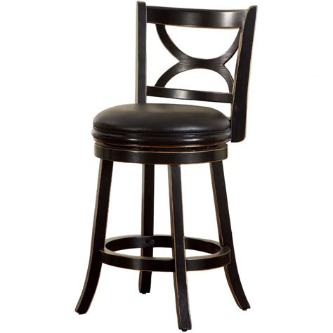 Armed Bar Stools by Bar Stools With Arms For Design Home Design Ideas