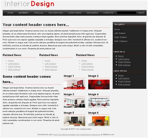 interior design project management software free interior design software project management free hd