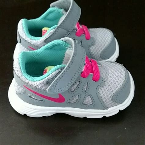 baby nike sneakers nike shoes baby nike air max new