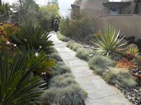 southern california landscaping calimesa ca photo