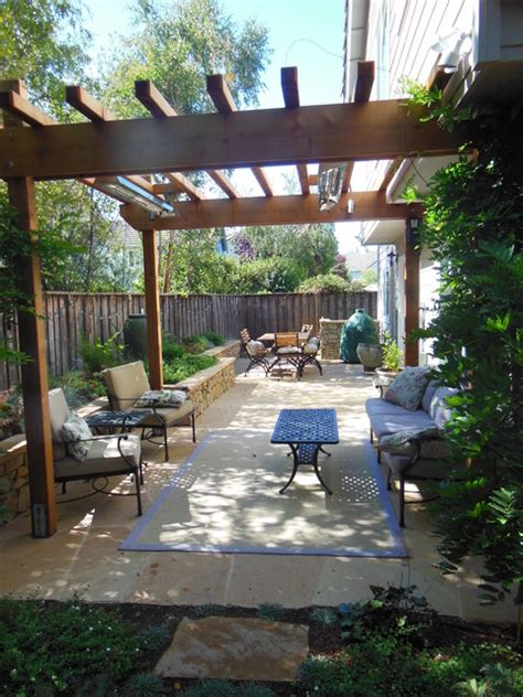 How To Decorate A Small Patio Space by Patio Designs For Small Spaces Home Decorating Ideas