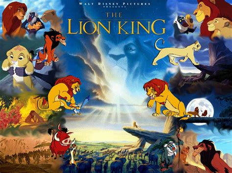 film cartoon lion king the lion king the lion king
