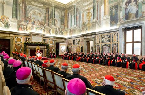la santa sede il santo padre nuevos consultores de la santa sede infovaticana