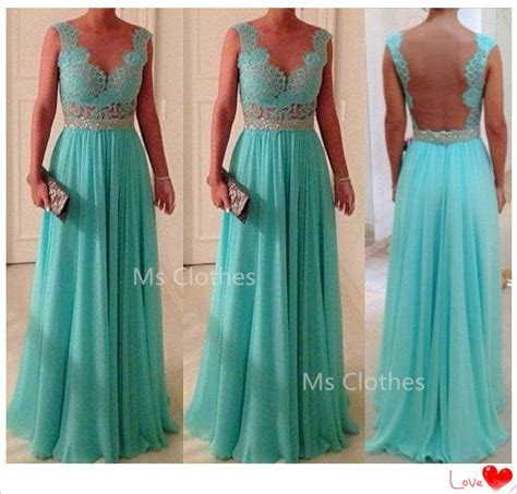 blue murder gown of green evening gown rental in dallas tx discount evening dresses