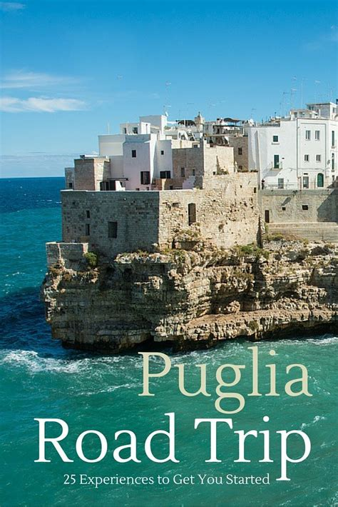 best in puglia 25 best ideas about puglia italy on italy