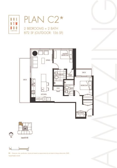 amazing floor plan blog the amazing brentwood phase 2 prices