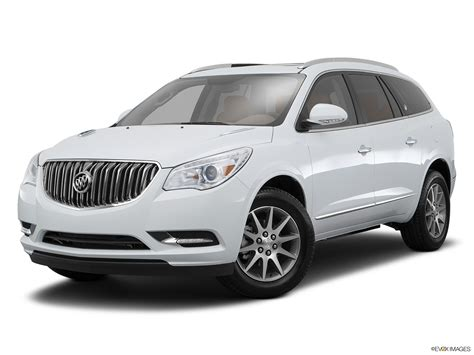 buick enclave 2016 2016 buick enclave inland empire moss bros buick gmc