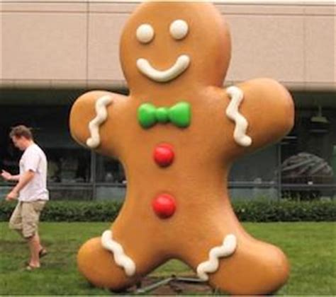google images gingerbread man google android gingerbread 5 things we want to see news