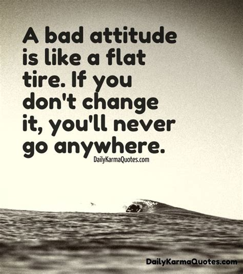 how to an attitude to try new things best 25 bad attitude quotes ideas on bad attitude do you and attitude