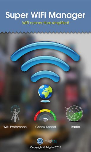 android wifi priority wifi free android apps apk 3468785 wifi priority speed ip data scheduler