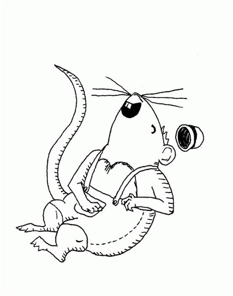 coloring page if you give a mouse a cookie if you give a mouse a cookie coloring pages gianfreda net