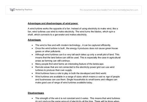 Solar Power Essay by Solar Energy Power College Dissertation Term Paper