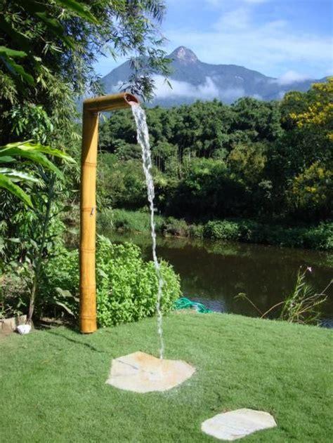 ducha jardin ducha jardin duchas para el jardin ideas diseno casa