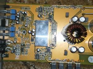 dioda protection wzmacniacz 28 images rodek r4100a2 dioda protection elektroda pl
