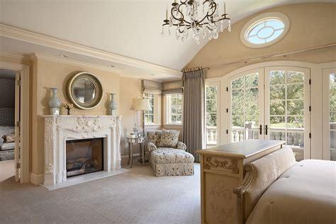 master bedroom suite master bedroom with fireplace master bedroom suite