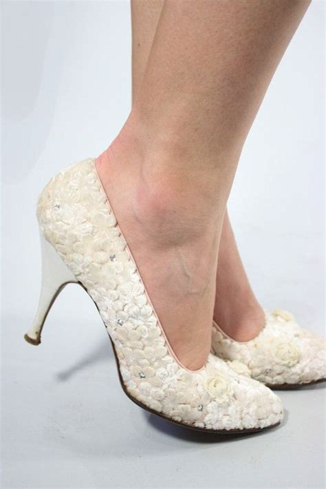 Wedding Shoes Saks by Pin By Polites On Quot What They Wore Quot
