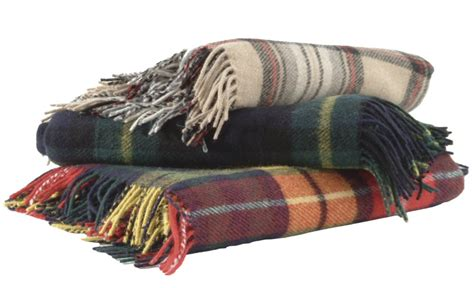 Ways To Tie Curtains Thermal Heating Blanket For Drums Decorlinen Com