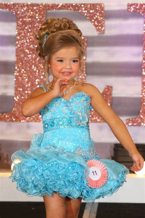 17 best images about pageants on 17 best images about toddlers tiaras on