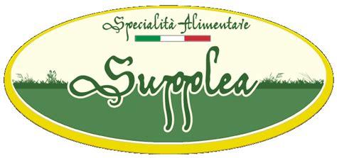 alimenti funzionali definizione alimenti funzionali supplea