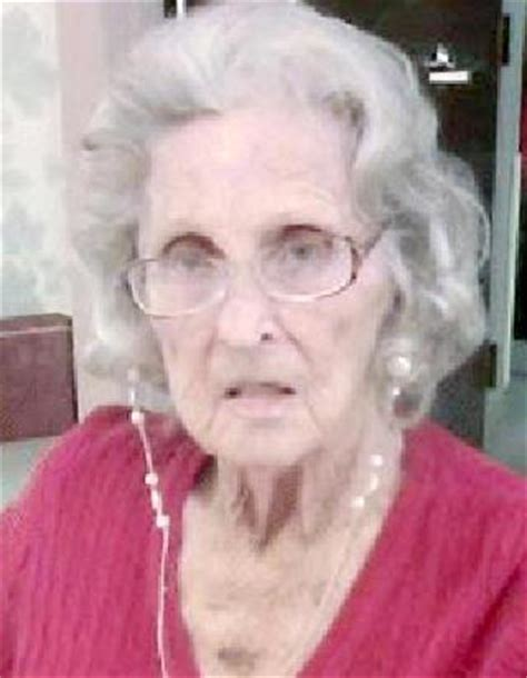 peggy ellison obituary nashville carolina