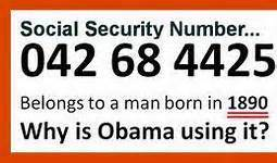 Social Security Office Number by Benghazi Obama S 10pm Call To Clinton Was About Crafting