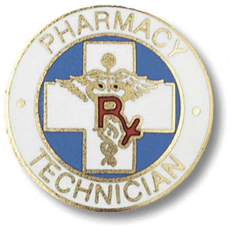 Can I Become A Pharmacy Technician With A Criminal Record Pharmacy Technician In Bakersfield Cna In Bakersfield Ca