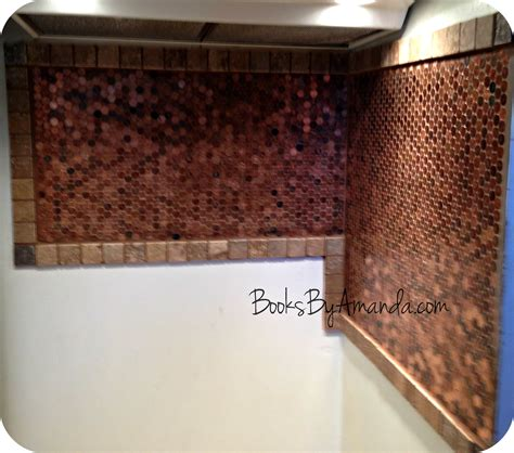 Penny Kitchen Backsplash amanda s views and reviews amanda s do it yourself penny