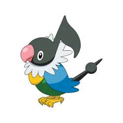 chatot images pokemon images