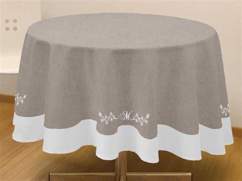 Chemin De Table Pour Table Ronde 3591 by Chemin De Table Pour Table Ronde Stunning Chemin De Table