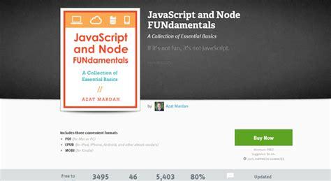 node js long polling tutorial 最好的 node js 工具 教程和资源集合 open资讯