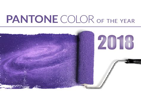color of the year for 2017 pantone color of the year 2018 lindsey friedman