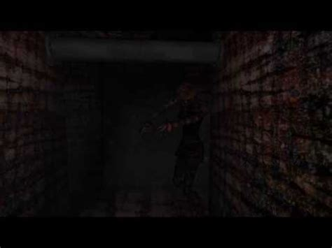 dungeon nightmares full version apk download dungeon nightmares free apk download free adventure