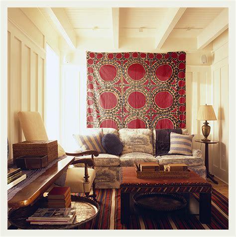 bijayya home interior design mona hajj interiors