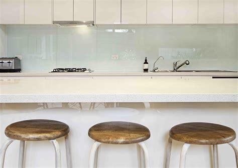 glass backsplashes for kitchens glass backsplash kitchen and bathroom budget glass