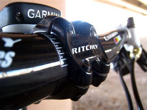 Termurah Stem Ritchey Wcs Carbon Racing Size project 24 2 initial review ritchey wcs carbon matrix c260 stem bikerumor