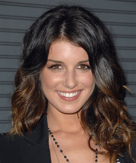 grimes hairstyle shenae grimes hairstyles for 2017 celebrity hairstyles