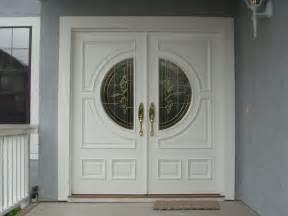 entry door designs double entry doors door designs images front doors