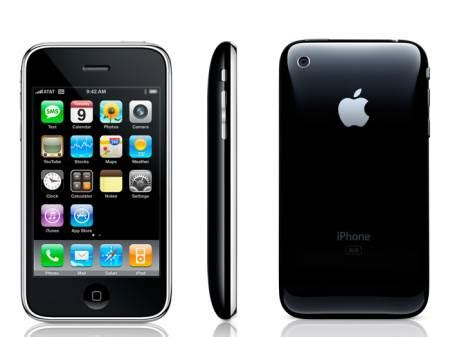 Hp Iphone Saat Ini hal paling populer di dunia 10 handphone paling canggih